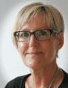 Kirsten Bechmann