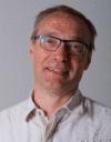 Carsten Olav Christensen