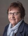 Inger Helene Thomasen