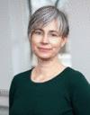 Stina Helena Stoklund