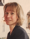 Larisa Volchenko