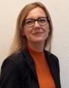 Jane Koed