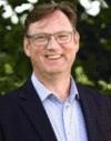 Peter Hjorth Fredensborg