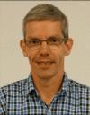 Lars Ole Jonssen
