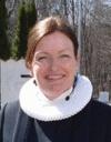 Mette Lund Larsen Hougaard