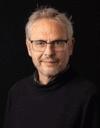 Lars Danner Madsen