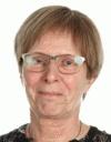 Herdis Elisabeth Sørensen