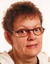 Lene Grøntved Christensen
