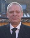 Jan Birch Sørensen