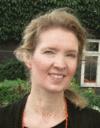 Anne Marie Nande Kraft