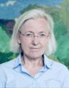 Helle Sommer Kjærgaard