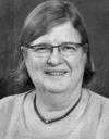 Anne Birthe Bruun Madsen