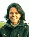 Monika Hviid Henriksen