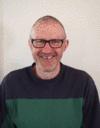 Gert Løvlund Pedersen