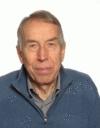 Erhardt Nielsen