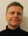 Jan Unold