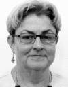 Anne Jeannie Hyttel Lundemann