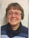 Sonja Edeling Nielsen