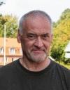 Poul Erik Nygaard