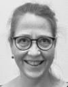 Charlotte Frouvne Nayberg