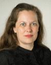 Mia Rahr Jacobsen