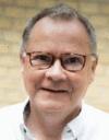 Henning Ammentorp Bentzen
