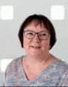 Laila Mary Groes