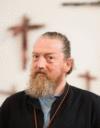 Christian Albrecht-Beste