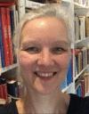 Gitte Elisabeth Hansen