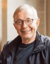 Kurt Bierbum-Rasmussen