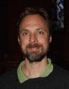 Søren Geneser