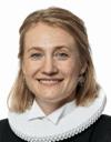 Inger Bettina Nørkjær Franch