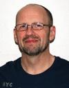 Jørn Kjærgaard Pedersen