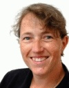 Barbara Dynt Joos