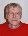 Knud Brusgaard Nielsen