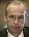 John Christian Nielsen