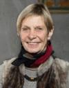 Trine Merete Bøggild Conradsen