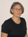 Gitte Schultz Petersen Clausen