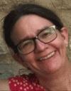 Ingrid Sofie Rosengren