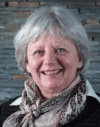 Anette Karla Ingtvartsen