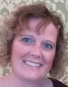 Heidi Frost Andersen