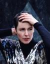 Lise Westzynthius