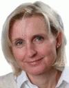 Anne Birgitte Reiter