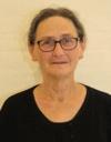 Anna Grethe Østergaard Dahl