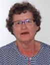 Inge Lillian Olsen