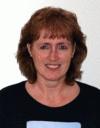 Henriette Hald Hansen