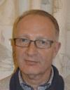 Brian Jimmy Nielsen