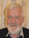 Erik Johannes Larsen