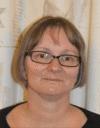 Jeanett Bruntse-Olsen
