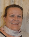 Mette Bundgaard Rasmussen